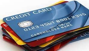 Geen Creditcard – EigenWijsje Nr 16