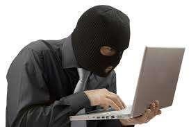 Hackers , Pas op!