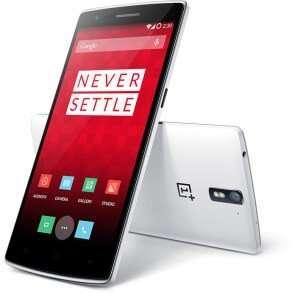smartphone kopen kopen