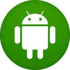 Android_logo