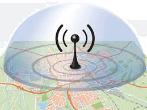 Netwerken providers – EigenWijsje nr 11