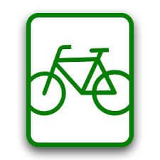 BikeNode_fietsnavigatie