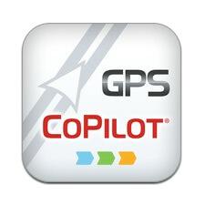 CoPilot_fietsnavigatie