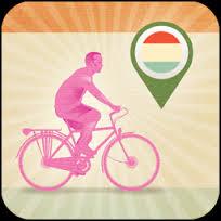 Fiets!_fietsnavigatie