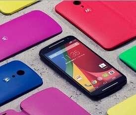 Smartphone kopen – Tablet kopen – EigenWijsje Nr 36