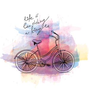 fietsnavigatie_puntnaarpunt