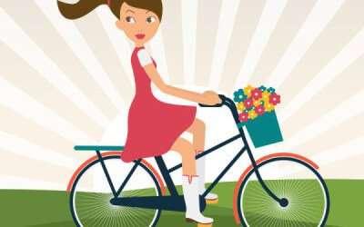 Bike GPS – PluckyPick No 47