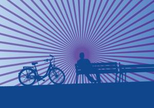 fietsnavigatie_knooppunten
