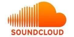 Free music – discover SoundCloud – PluckyPick No 50
