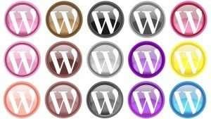 WordPress Hosting Vergelijken – EigenWijsje Nr 52