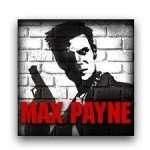 best android apps max payne