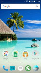 Google_Now_Launcher1