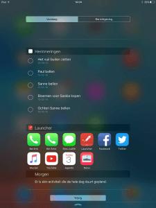 iOS_Launcher
