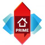 Submappen maken in Nova Launcher Prime – EigenWijsje Nr 55