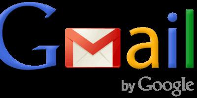 Mailen via Gmail met een niet-Google e-mail adres als afzender. Bijvoorbeeld email@jouwdomein.nl