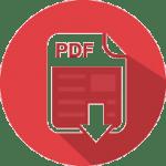 pdf_transparant