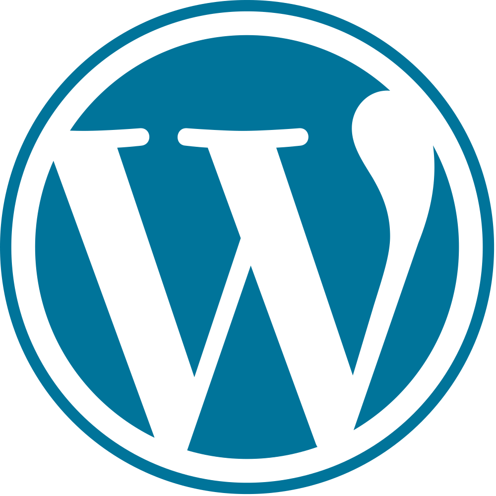 wordpress servicecontract