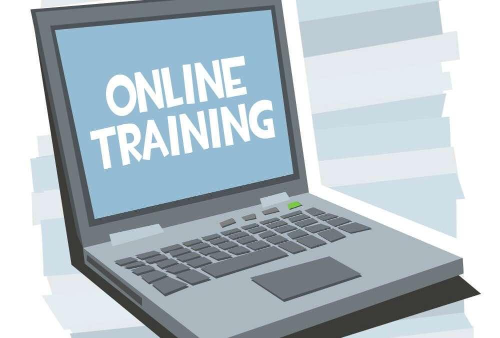 Workshop – E-learning met WordPress