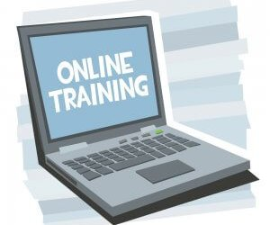 NIEUWE Workshop – E-learning met WordPress