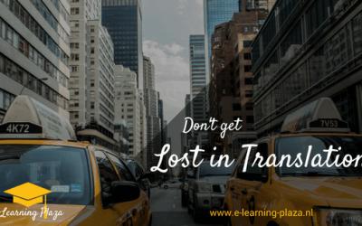 WordPress Plugins vertalen – Hoe doe je dat?