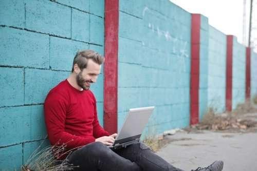 Voel je vrij met een WordPress Onderhoudsabonnement