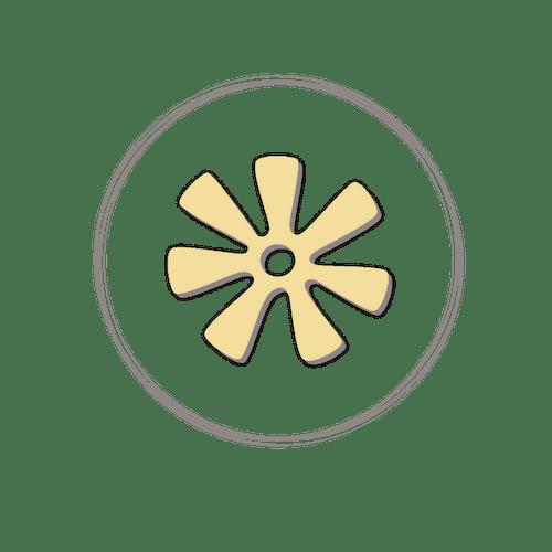 WooCommerce Autocomplete Orders plugin vervangen!