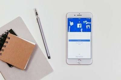 Hoe schakel je de in-app Facebook browser uit?